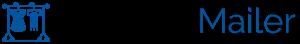 costume mailer logo